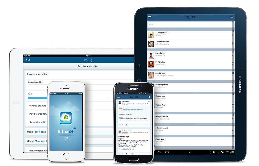 aplikacje mobilne na Androida serwisy randkowe w Szanghaju