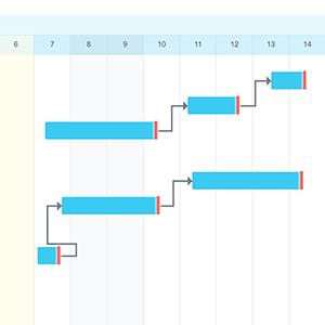 Bitrix24 to rozwizanie nr 1 wrd darmowych platform do zarzdzanie projektami projektygrupy robocze zadania i podzadania szablony zada zadania cykliczne listy kontrolne wykres gantta kontrola czasu ccuart Image collections