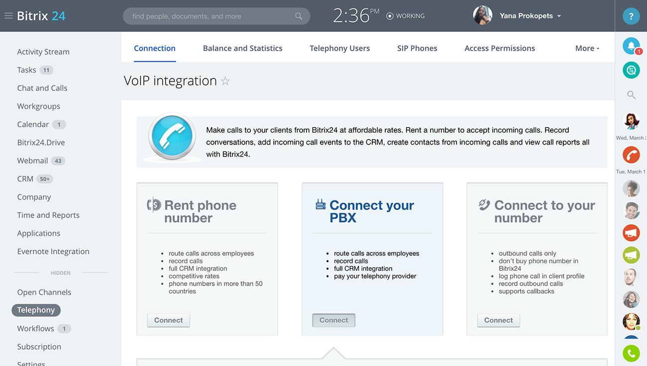 Bitrix24 to rozwizanie nr 1 wrd darmowych platform do prowadzenia telefonia telefonowanie do i z crm nagrywanie rozmw wynajmowanie numeru 53 pastw wirtualne pbx konektor pbx przekierowanie i przekazywanie pocze ccuart Images